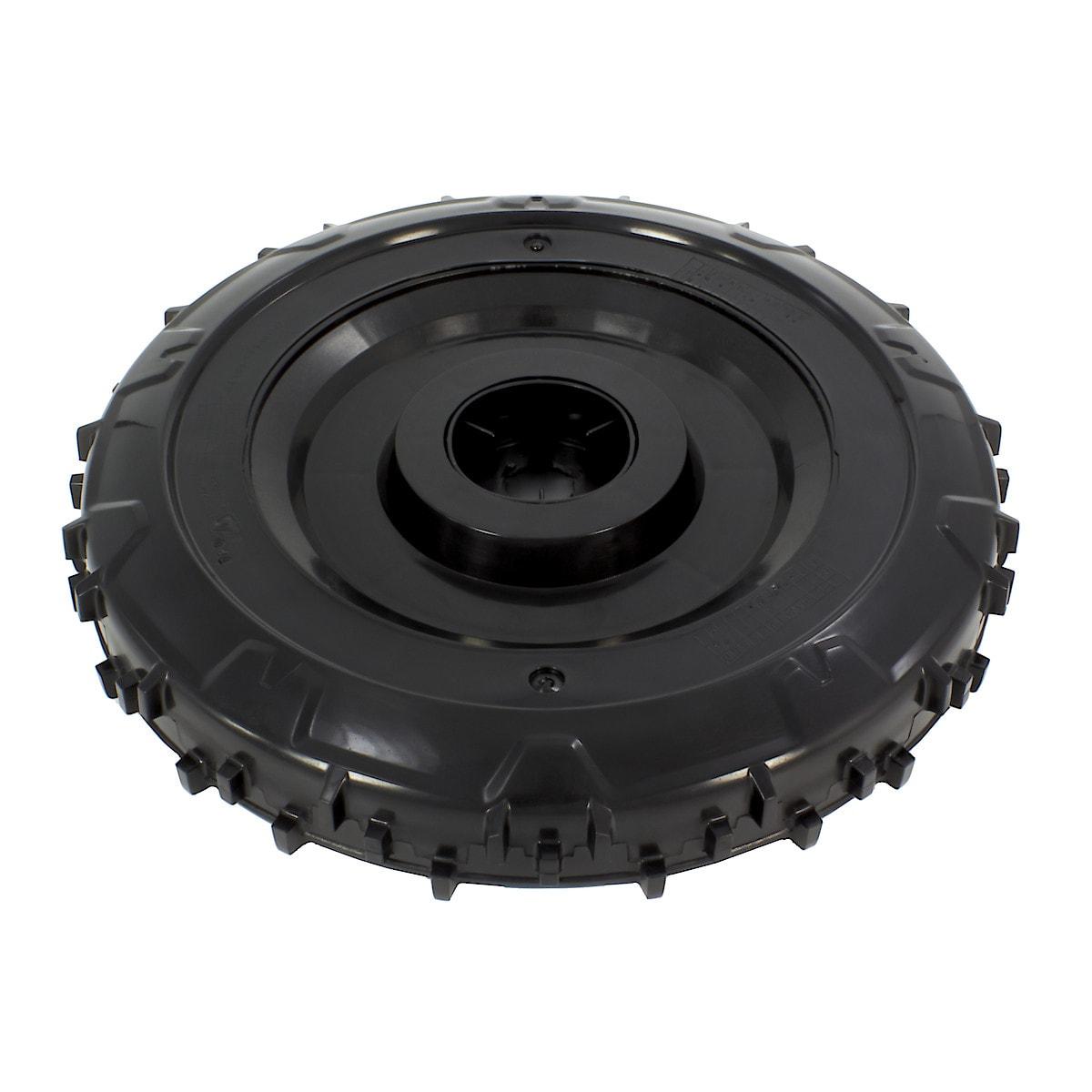 Rear wheel Gardena R160