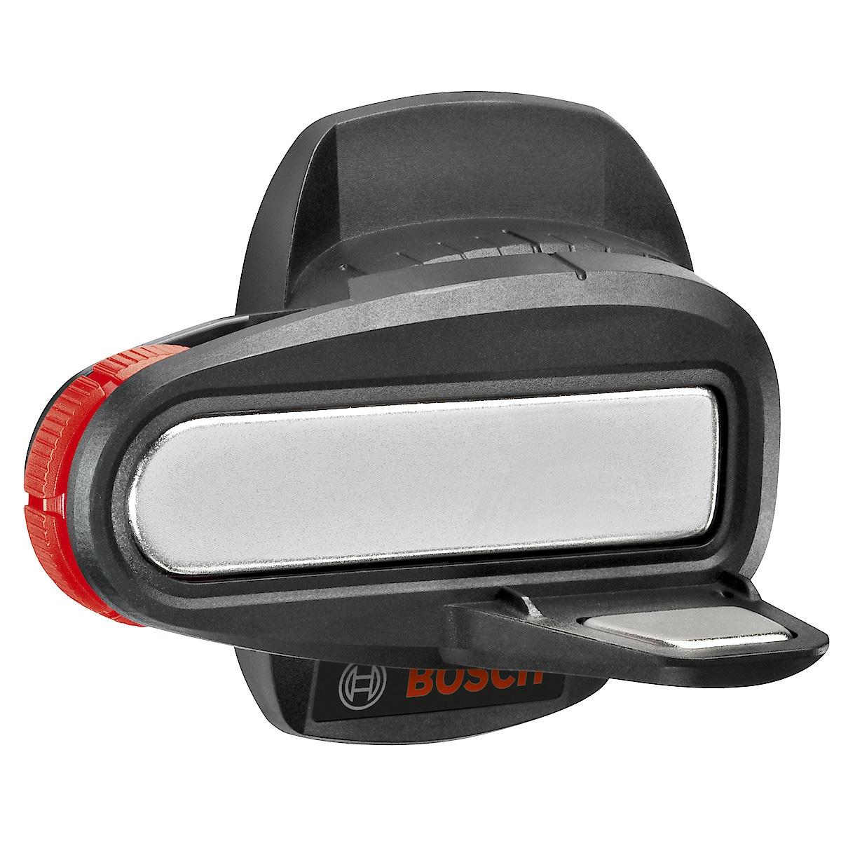 Bosch PLL1P Laser Spirit Level