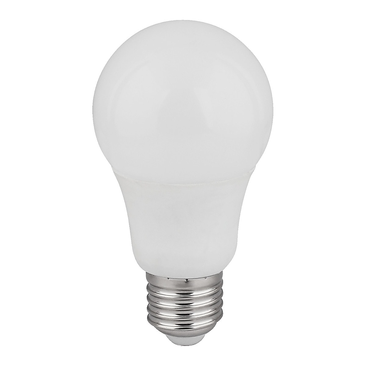 V-light lavvolts LED-pære E27
