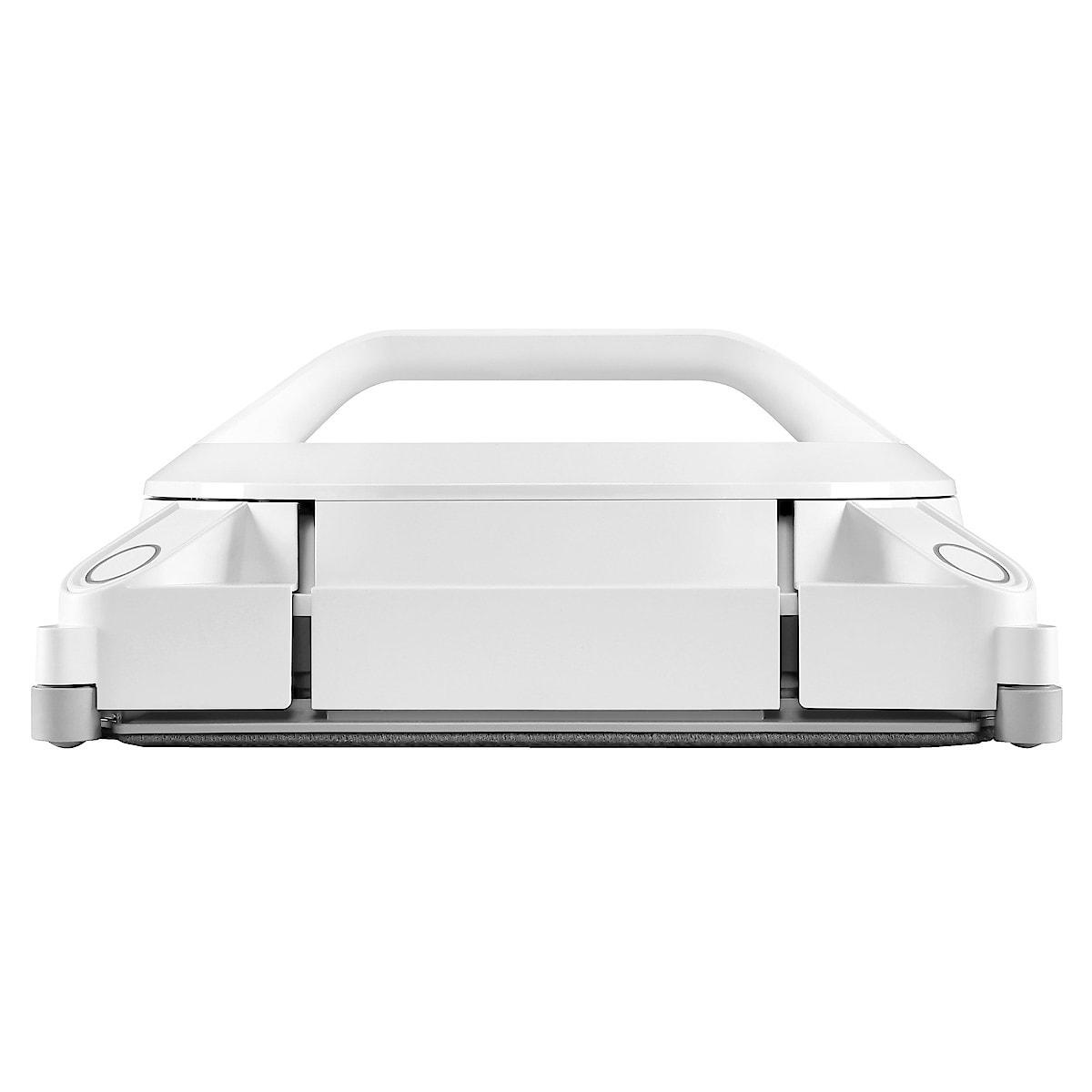 Ecovacs Winbot X vindusvasker