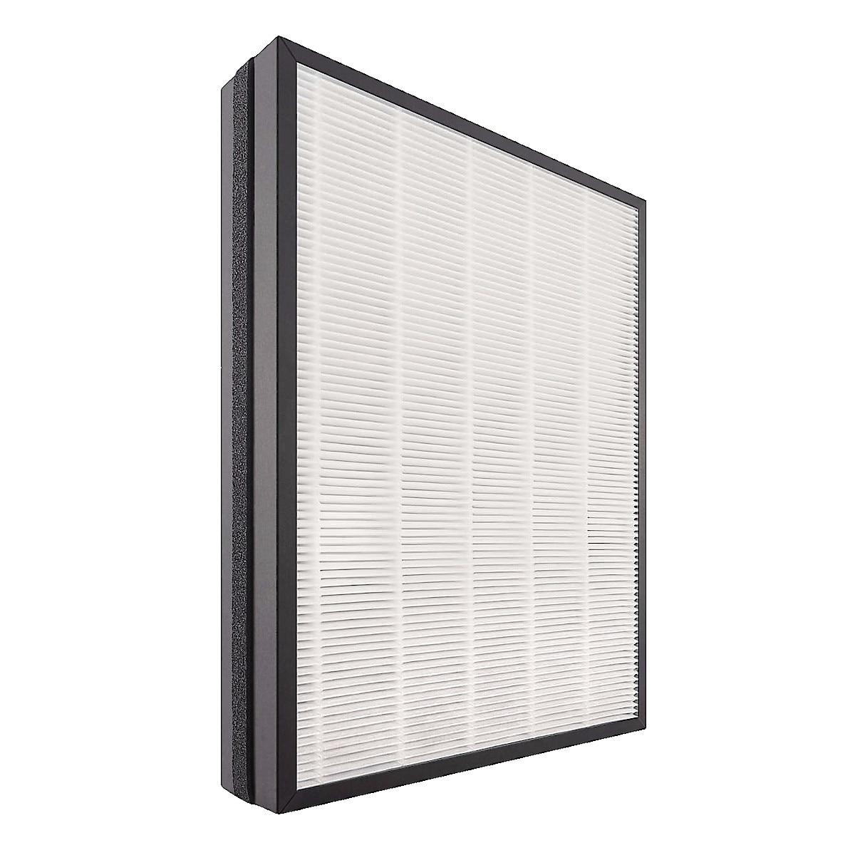 HEPA-filter för luftrenare Philips AC4158/00