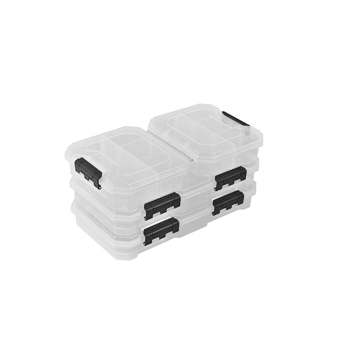 Cocraft FSS oppbevaringsboks