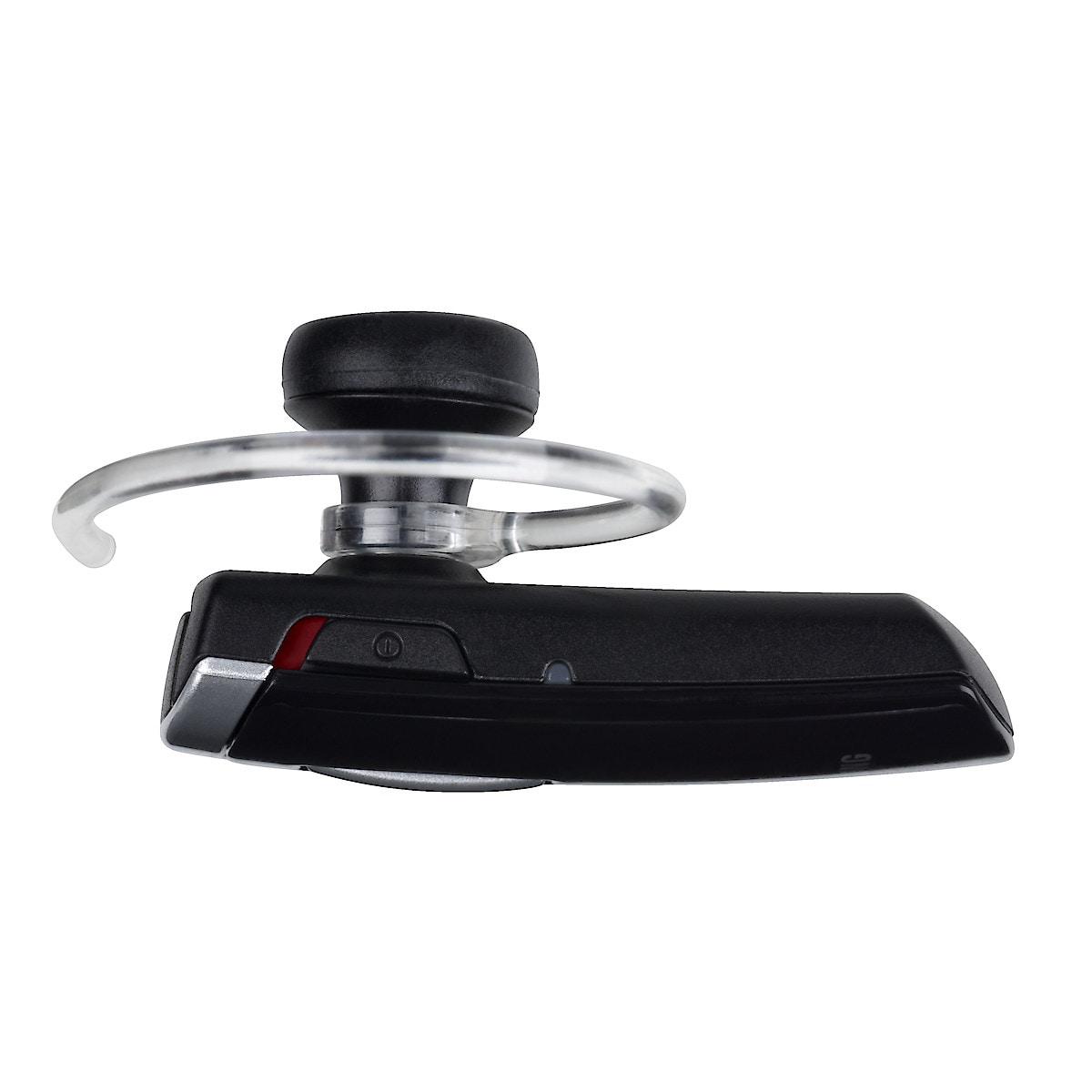 Trådlöst headset Samsung HM-1000
