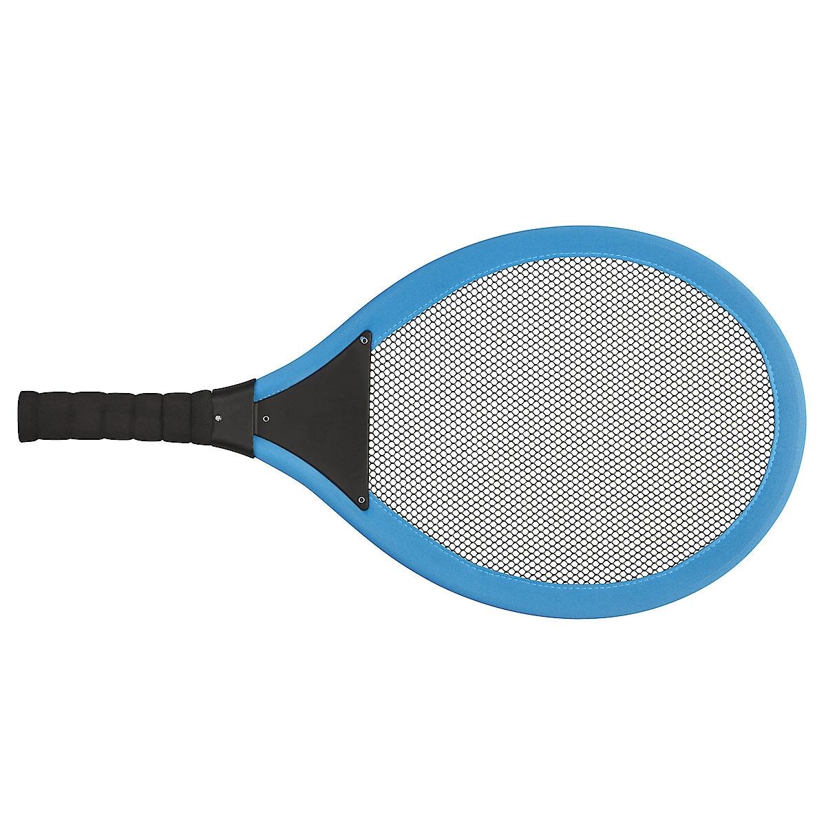 Tennissett