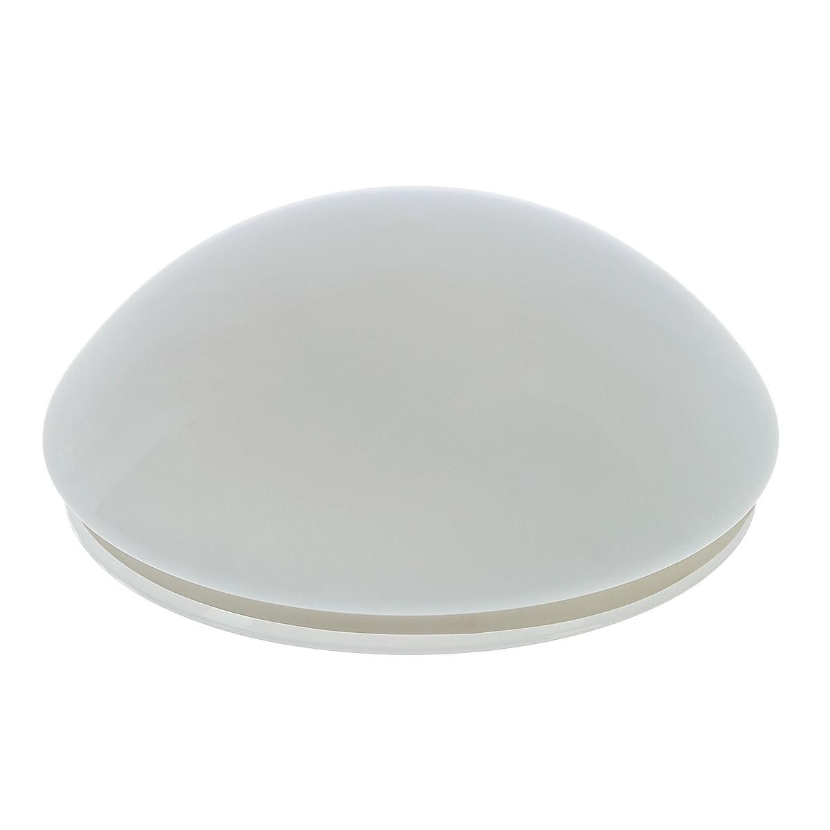 Lampunlasi