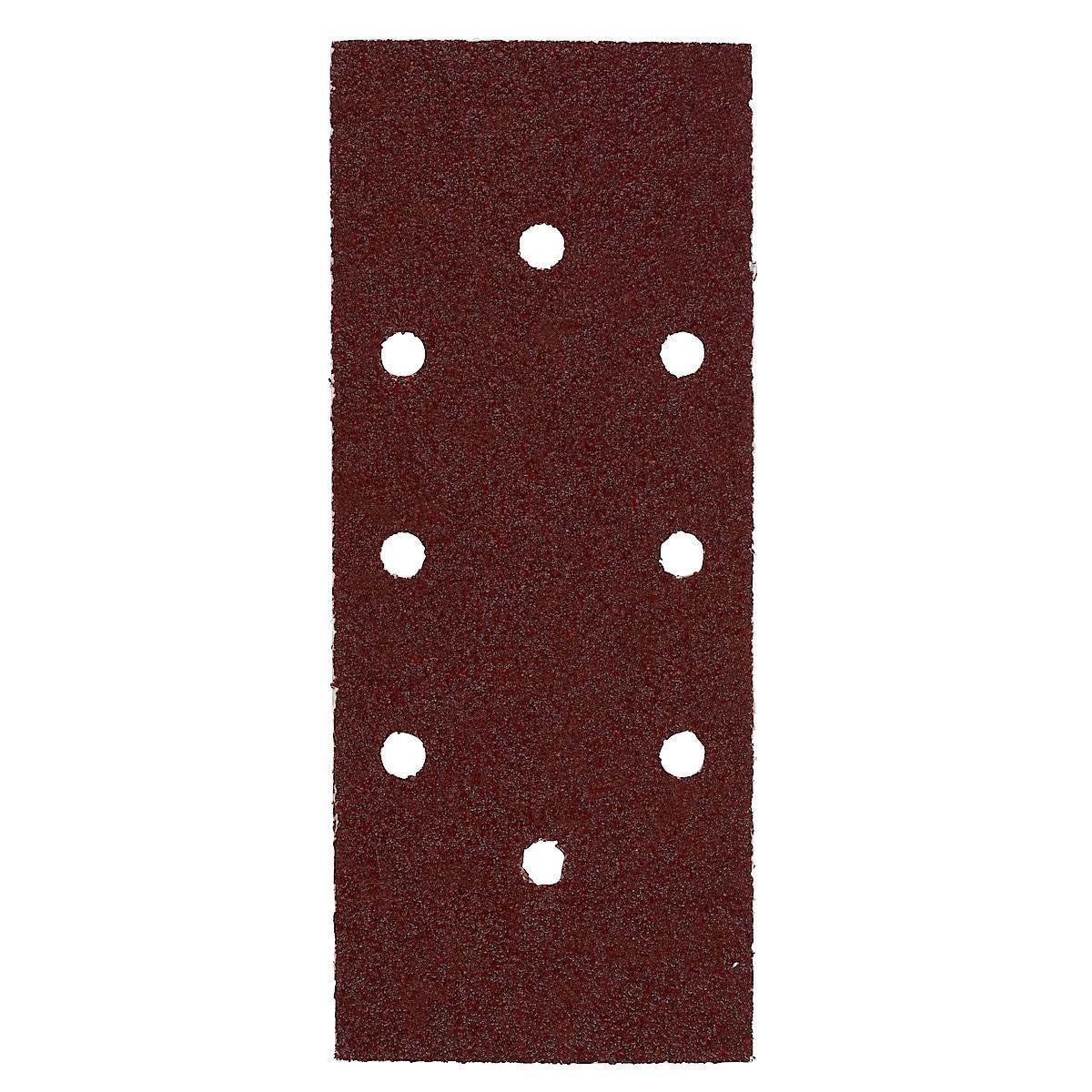 Cocraft slipepapir 93x230 mm