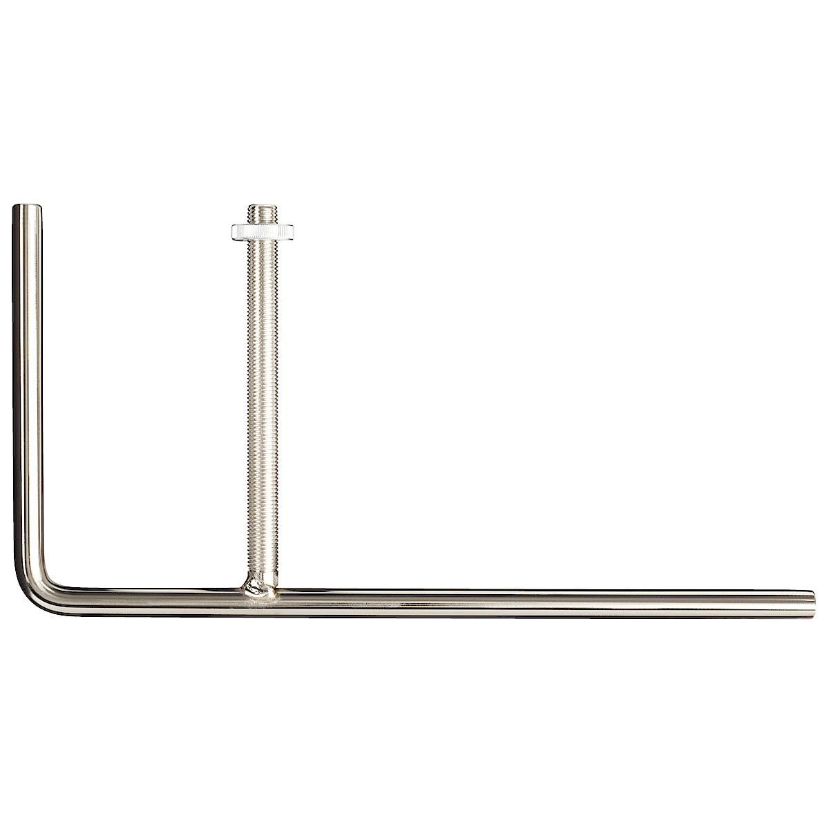 Tormek BGM-100 monteringssett for benkslipemaskiner