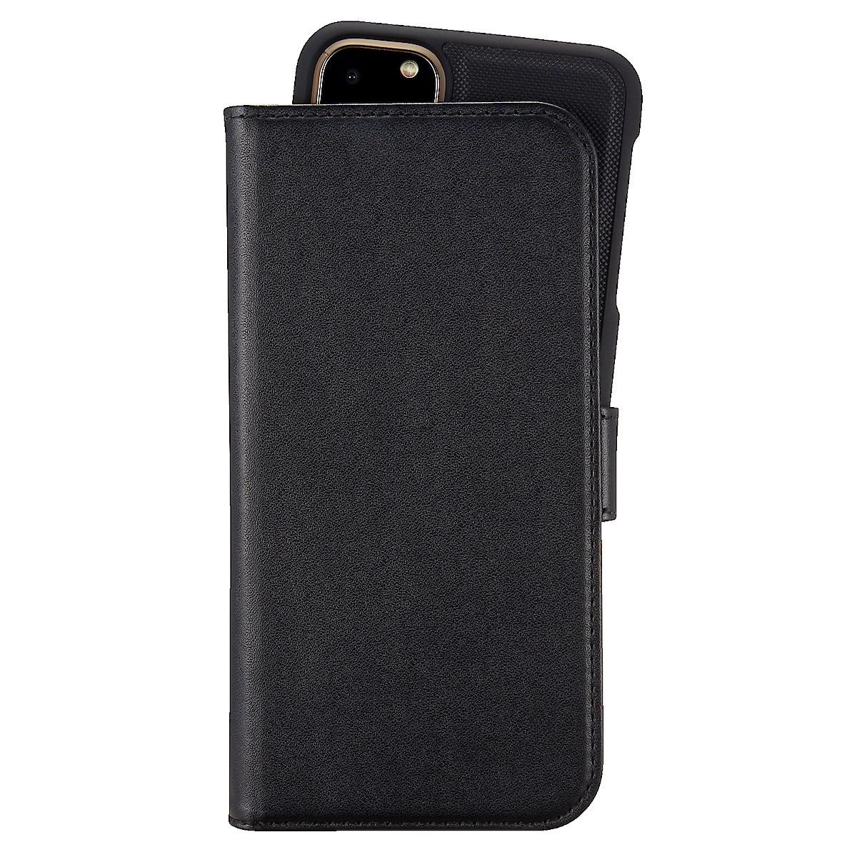 Plånboksfodral för iPhone 11 Pro Max Holdit