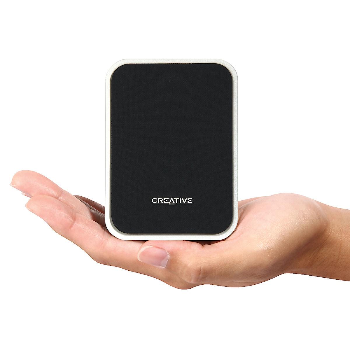 Creative Inspire S2 Wireless 2.1 Speakers