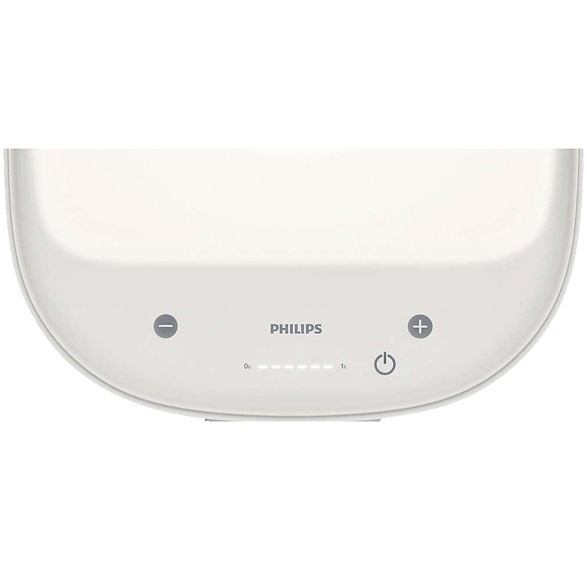 Energilampa Philips HF3419
