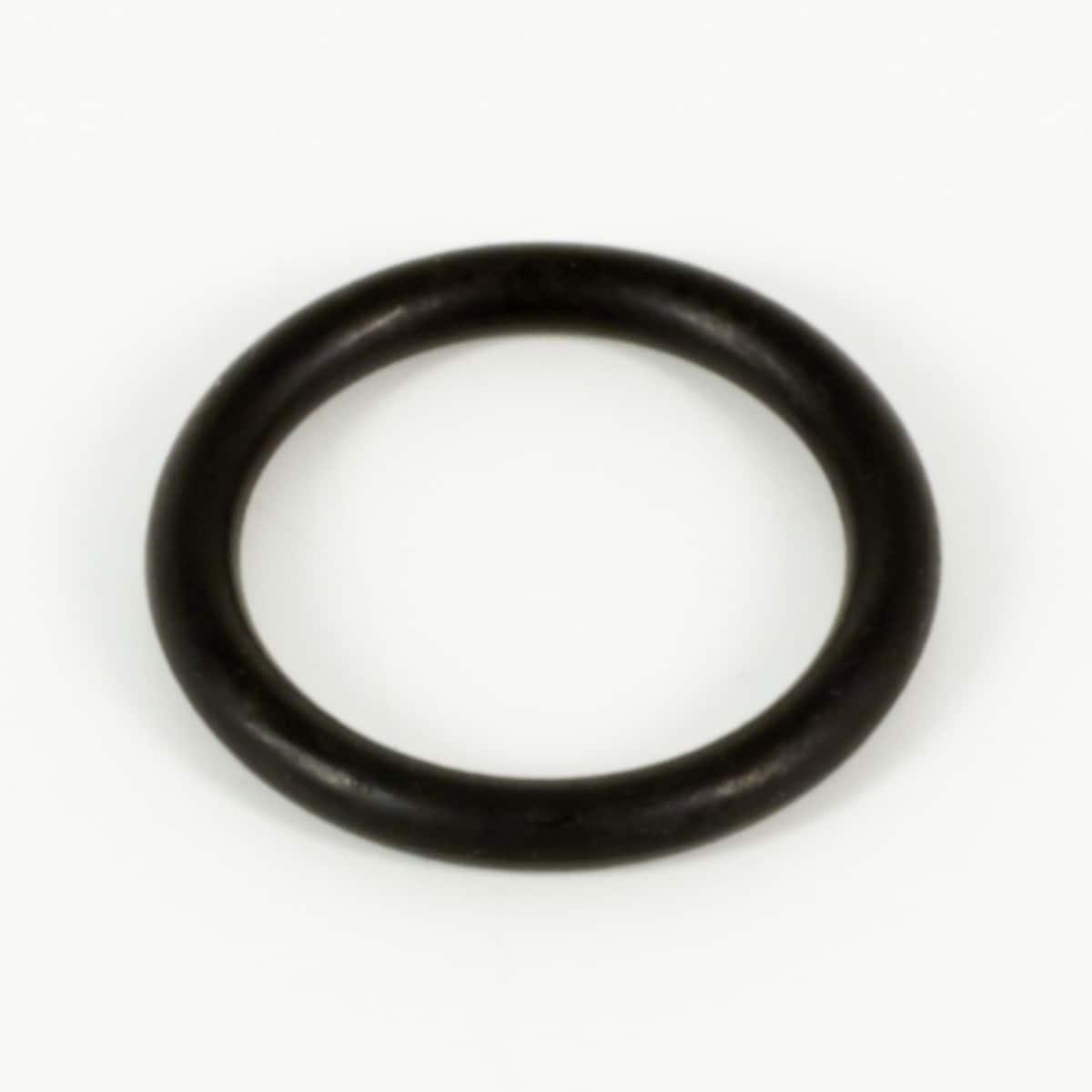 O-Ring 10,9 x 1,8mm