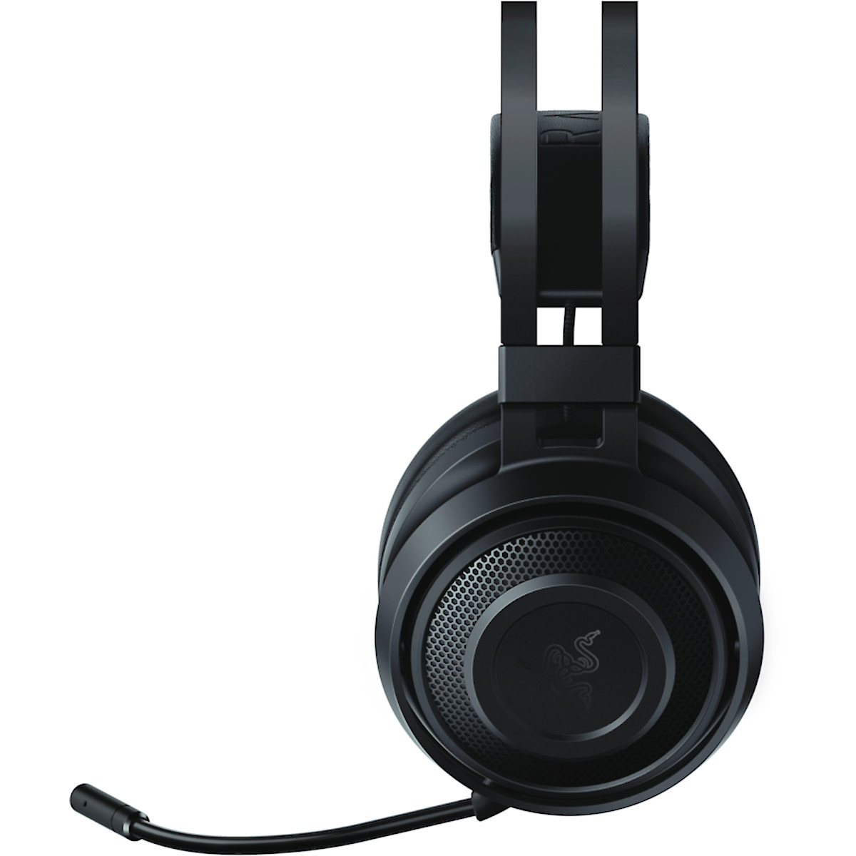 Gaming-headset Razer Nari Essential
