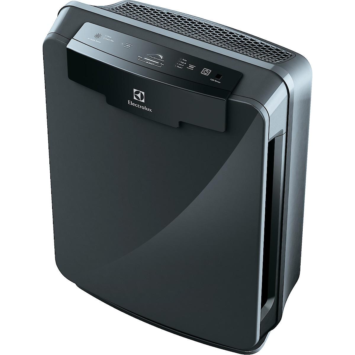 Luftrenare Electrolux Oxygen EAP450