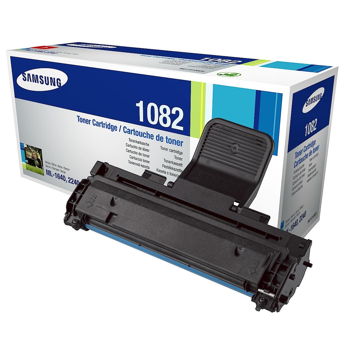Toner Samsung MLT-D1082