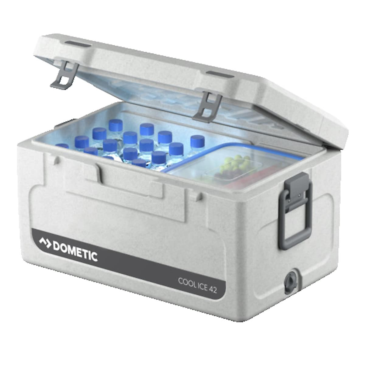 Dometic Cool Ice WCI 42 L Cooler Box