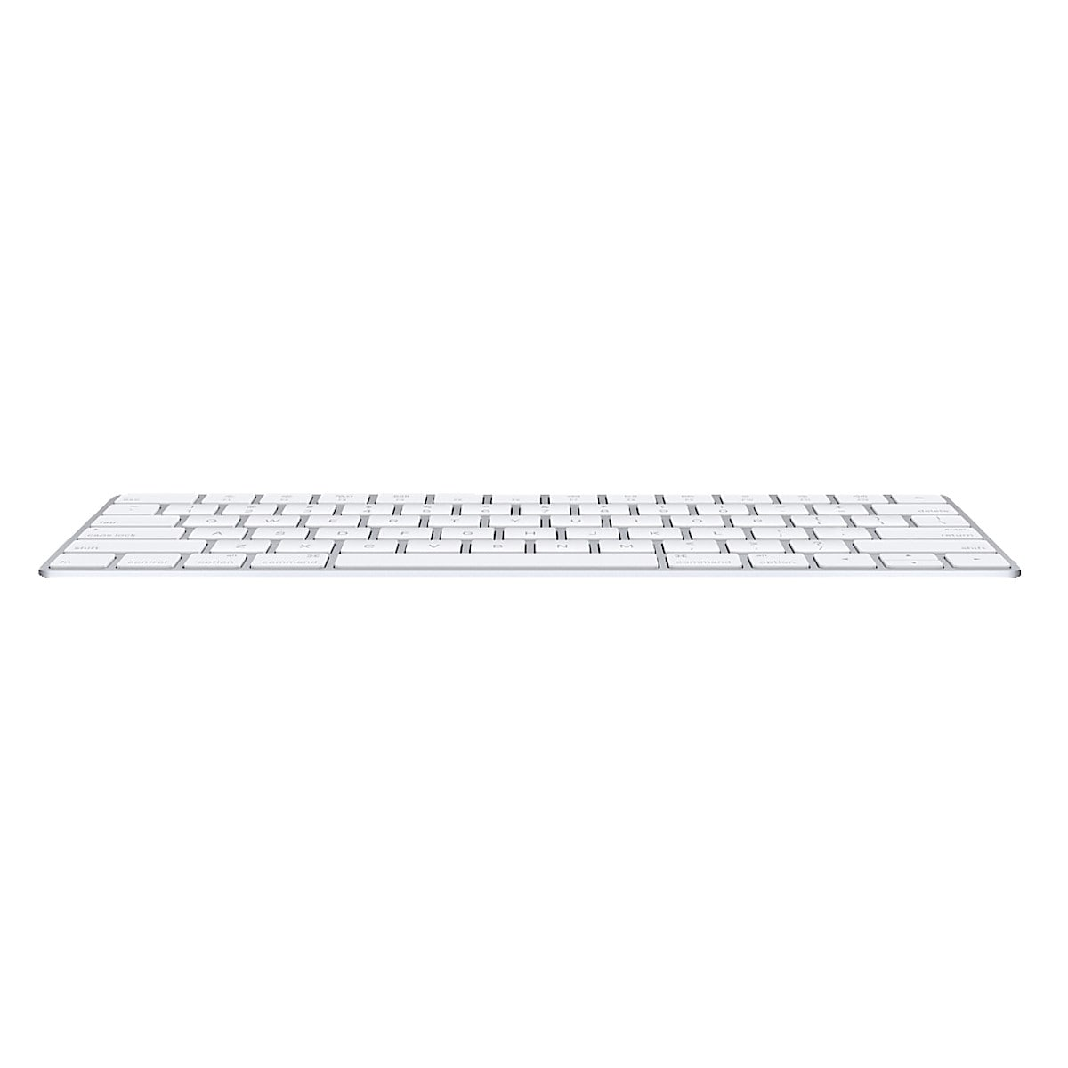 Apple Magic trådløst Bluetooth-tastatur