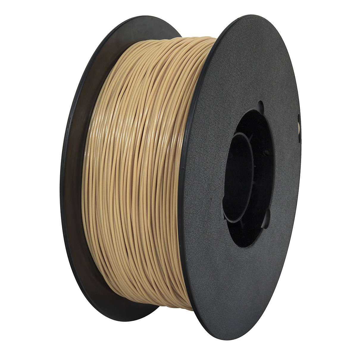 PLA Universal Filament for Clas Ohlson 3D Printers