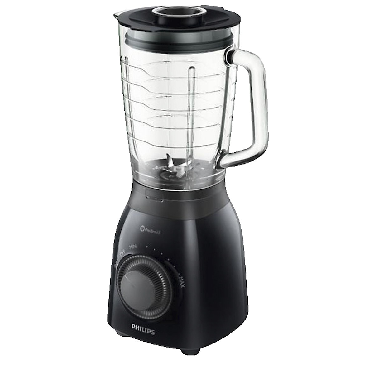 Philips Viva Collection HR2173/90 Blender