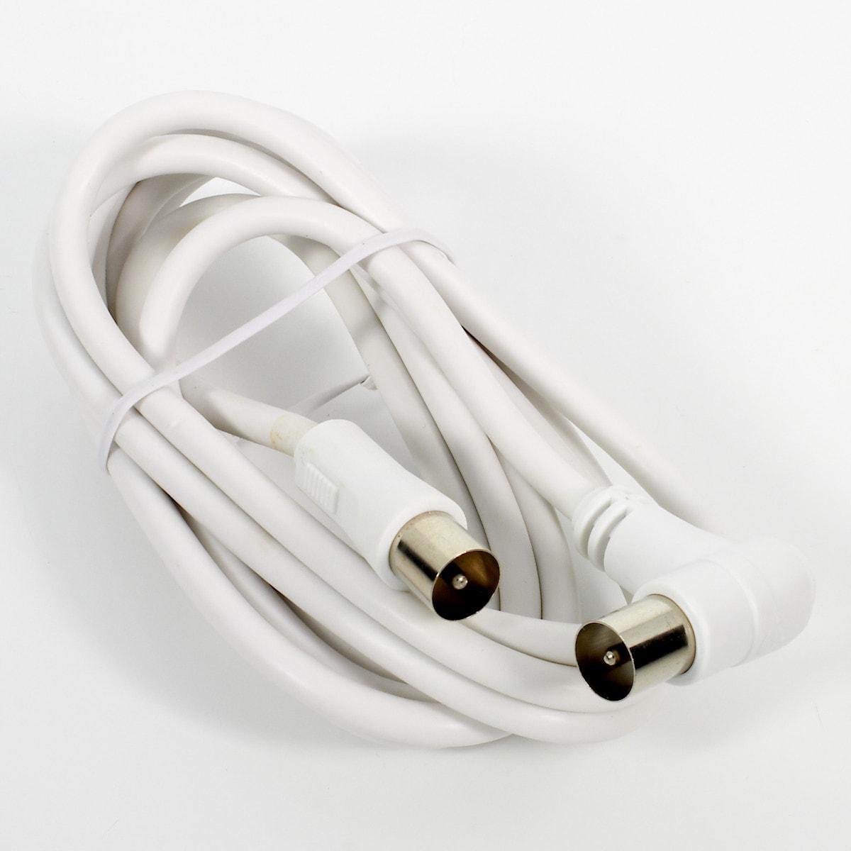 Antennkabel