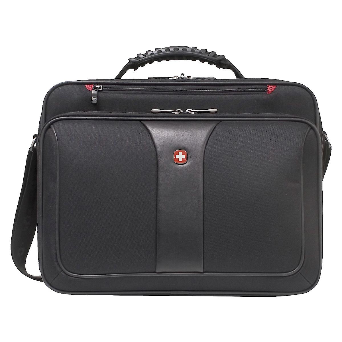 Wenger Legacy Laptop Case