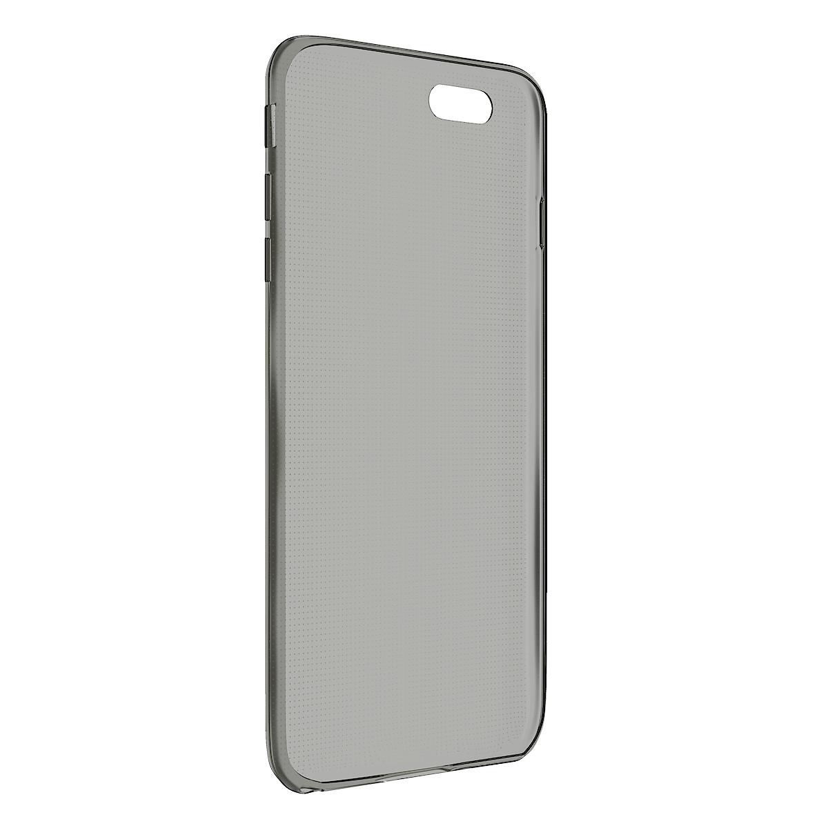 Easy-Grip Mobile Phone Case for iPhone 6 Plus/6S Plus
