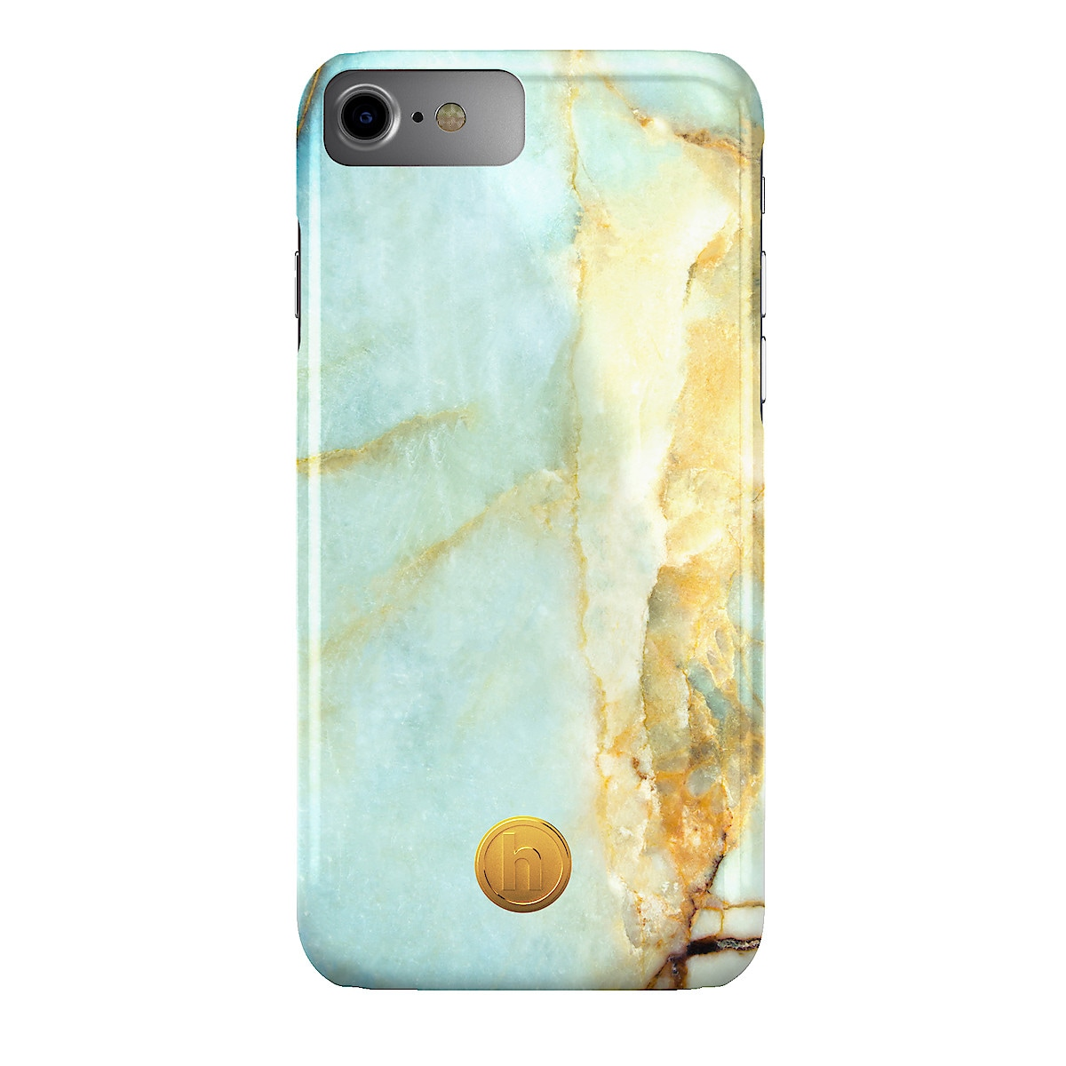 Holdit Style Case for iPhone 6/6s/7/8