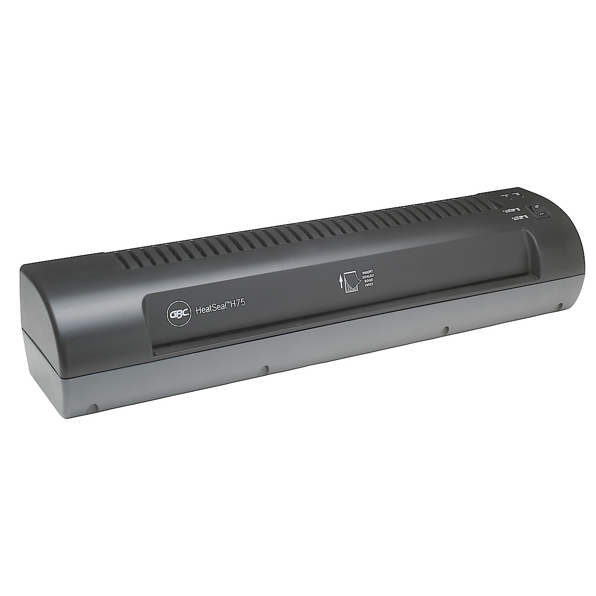 Laminointikone A3 GBC Heatseal H75