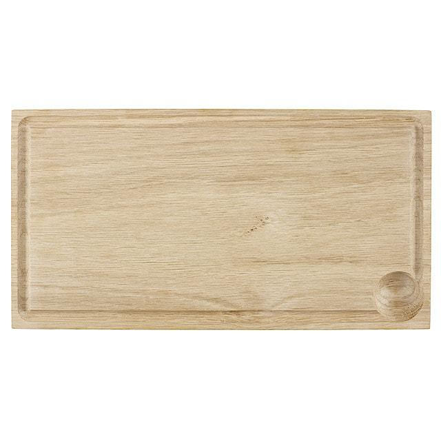 plankor till plankstek clas ohlson