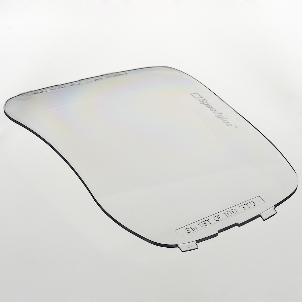 3M Speedglas Outer protection glass 100V