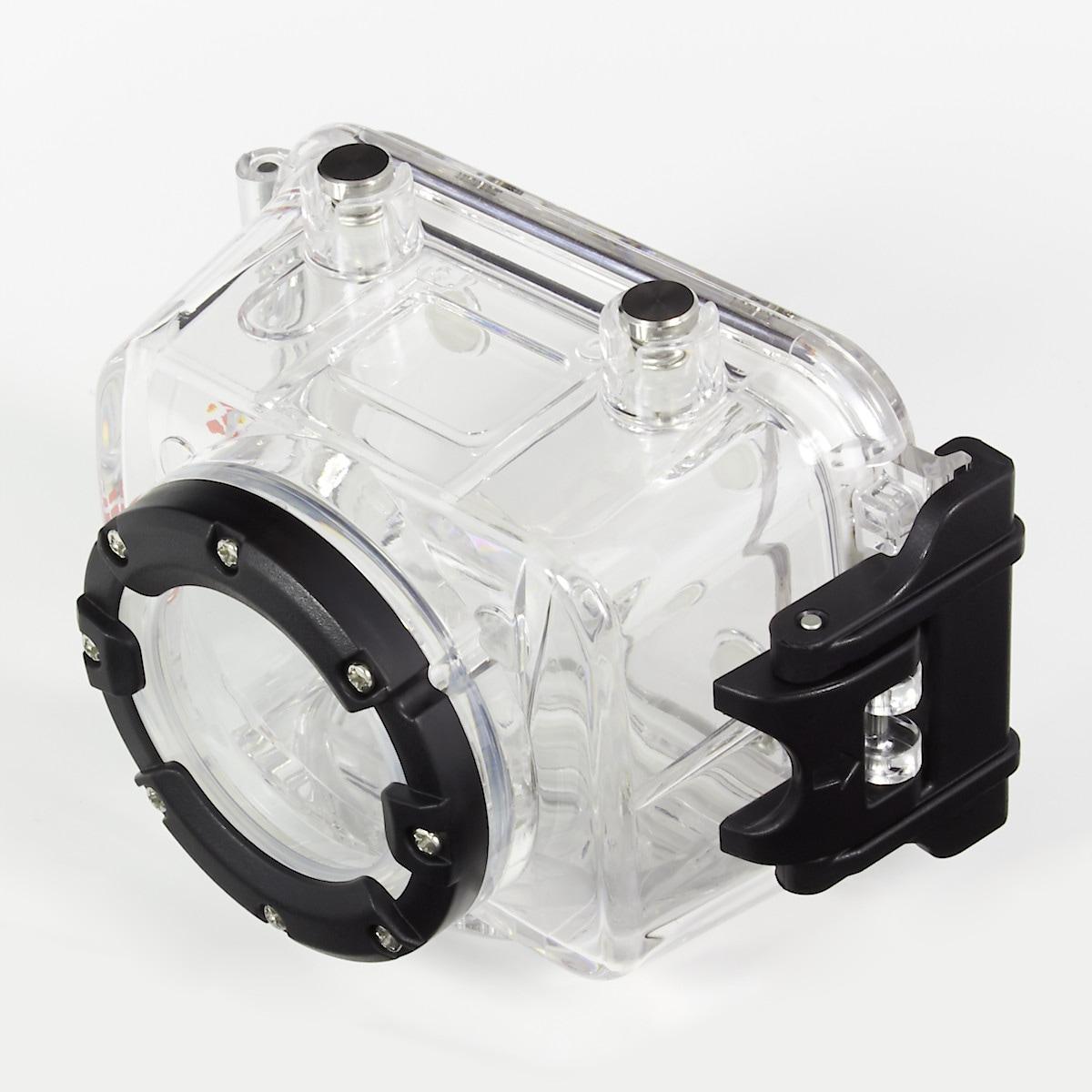 Schutzgehäuse AEE SD20