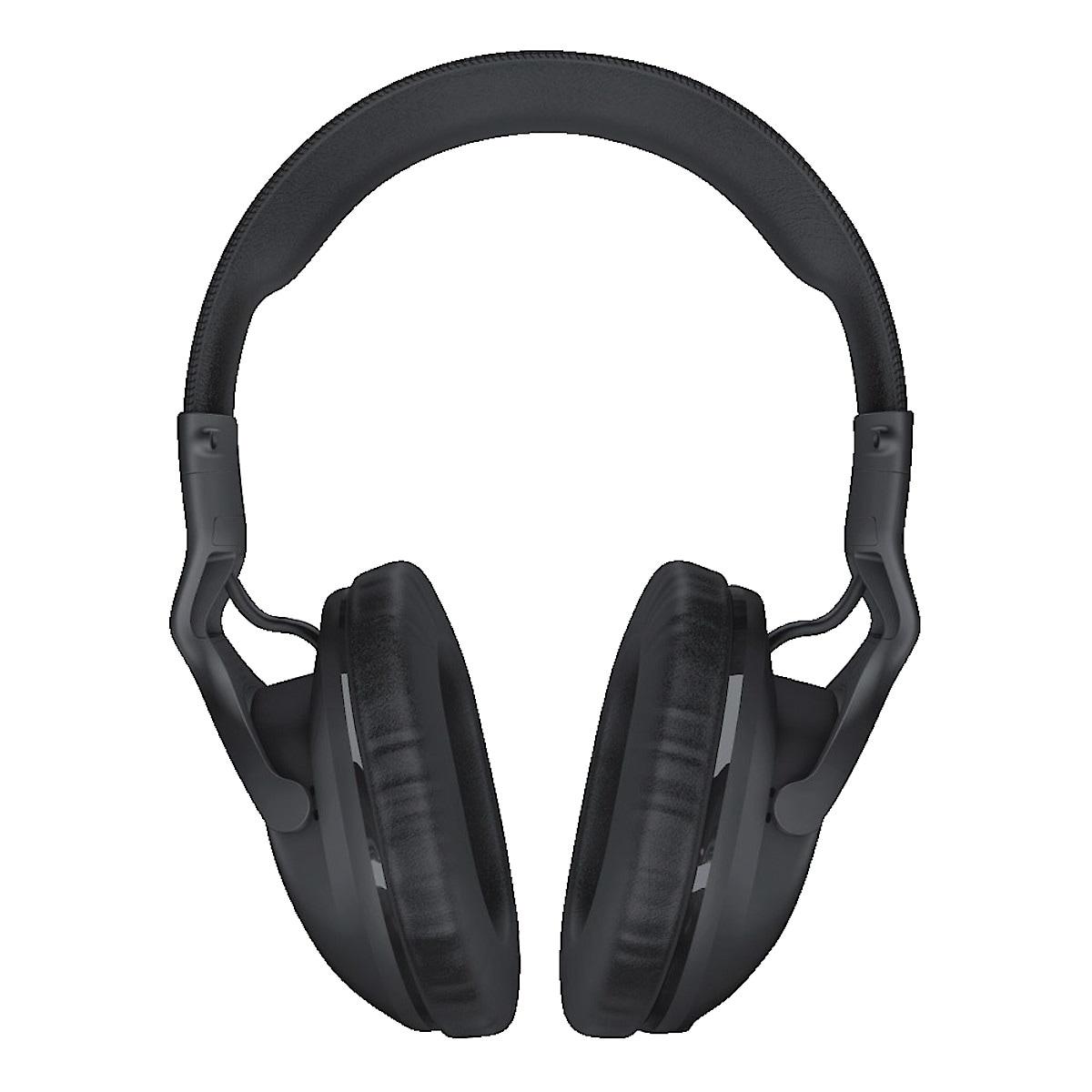 Gaming-headset Cross Roccat