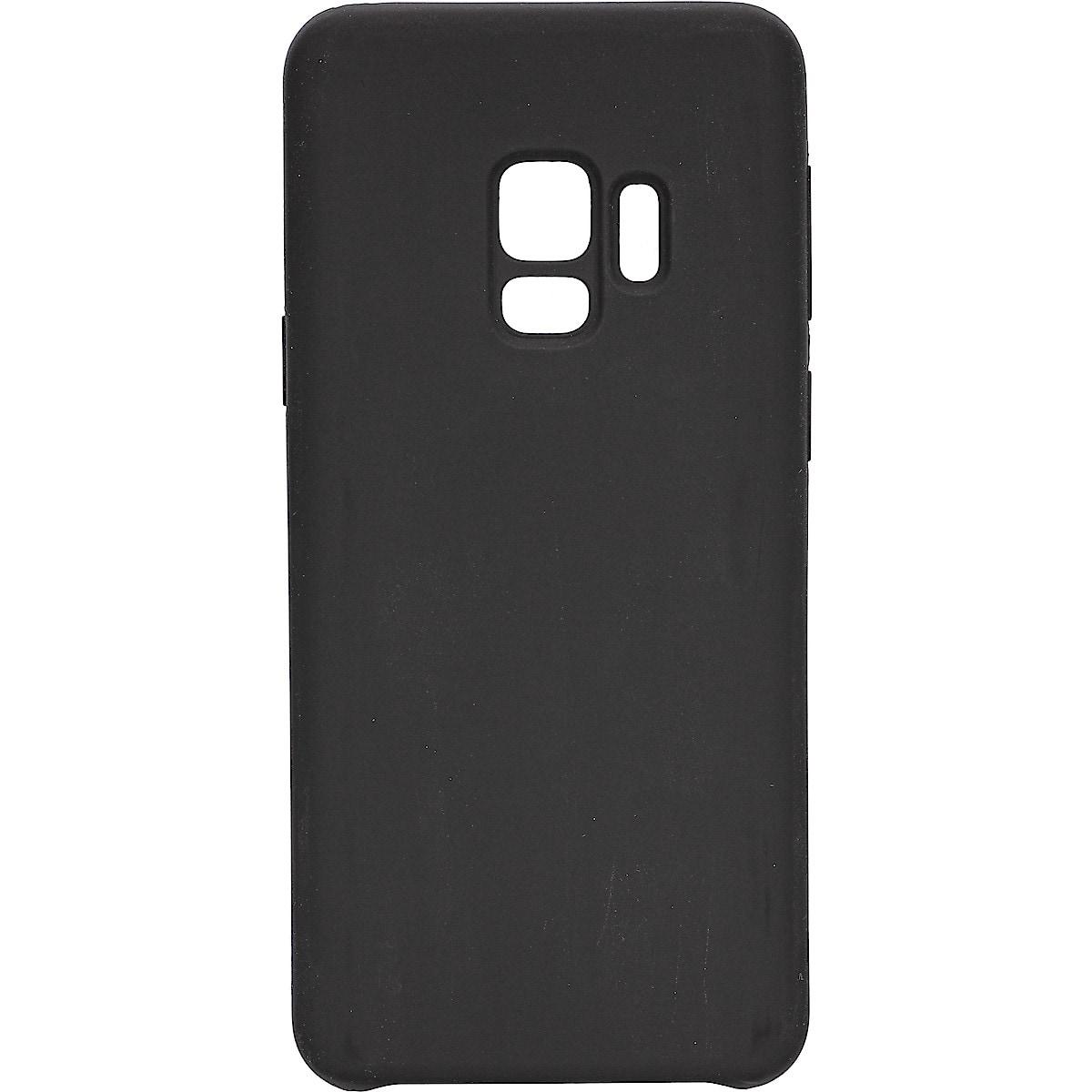 Mobilskal för Samsung Galaxy S9