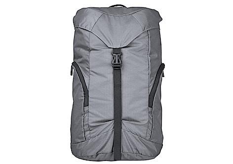 Reseskydd för ryggsäck Asaklitt | Clas Ohlson