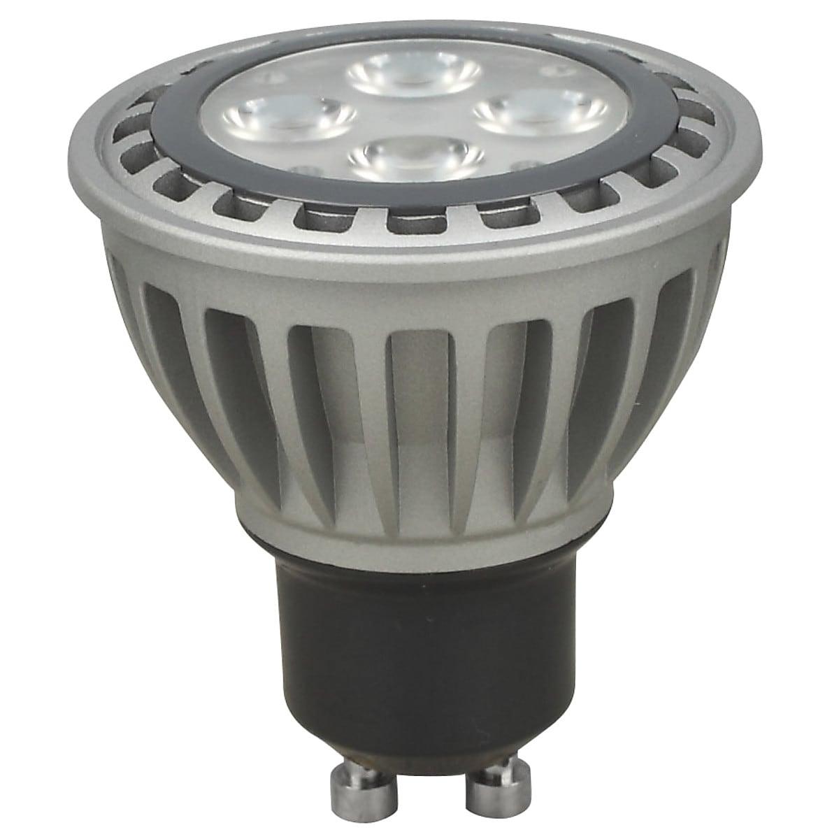 Dimbar LED-lampa