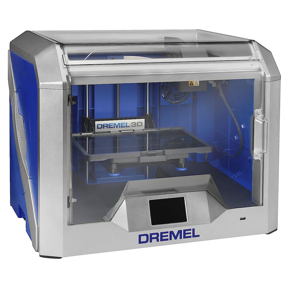 Dremel 3D40 3D-skriver