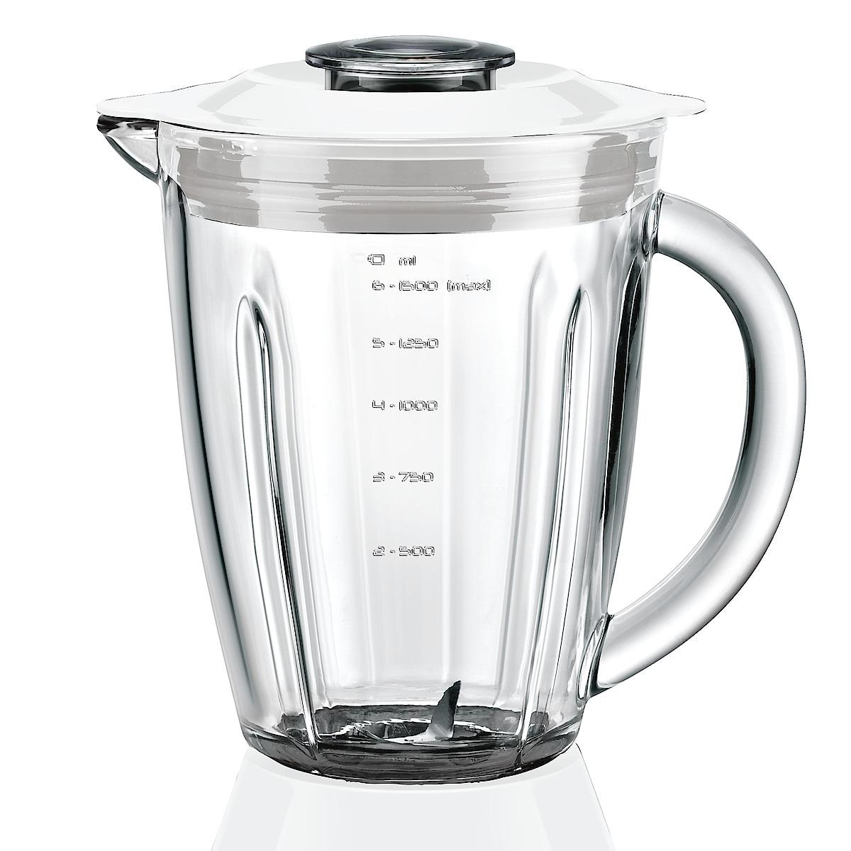 Electrolux ESB2350 blender