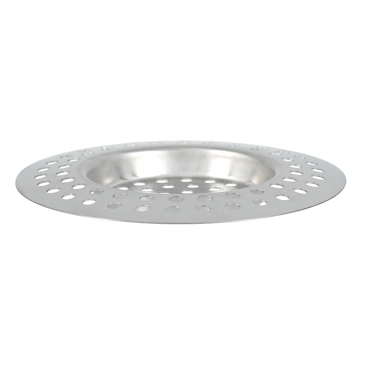 Sil for oppvaskkum, rustfritt stål