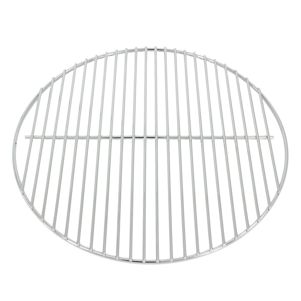 Weber grillrist 8407 37 cm