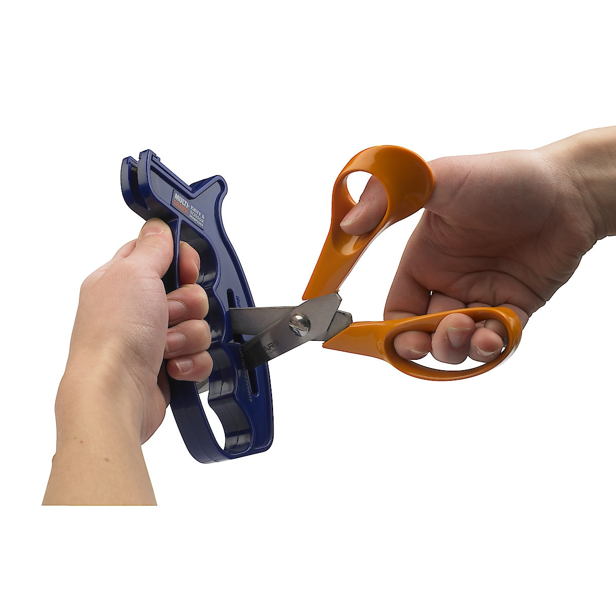 Kniv-/saxslip