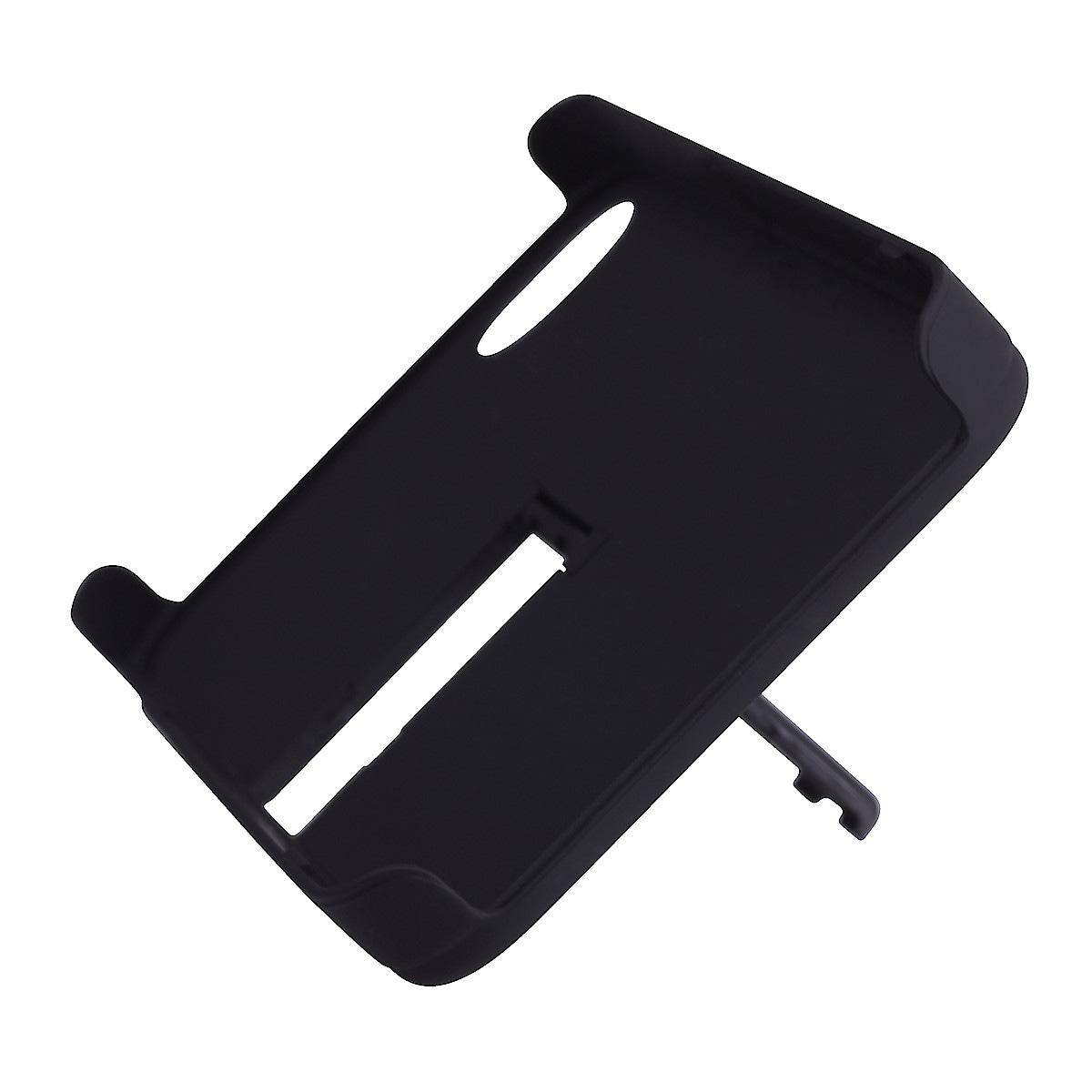 Skal för iPhone 4/4S