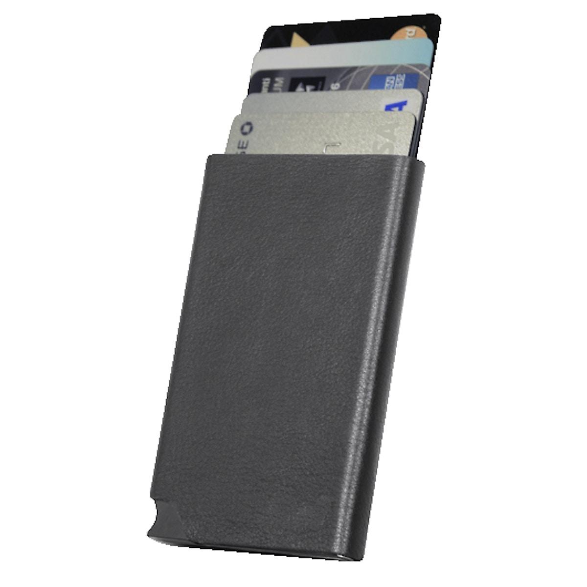 Mobilskal med korthållare för iPhone 8, Ercko