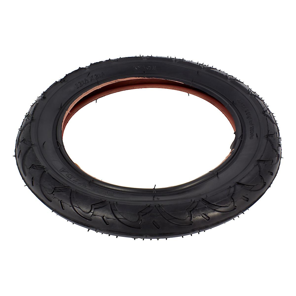 Tyre Stiga 12½ x 2¼