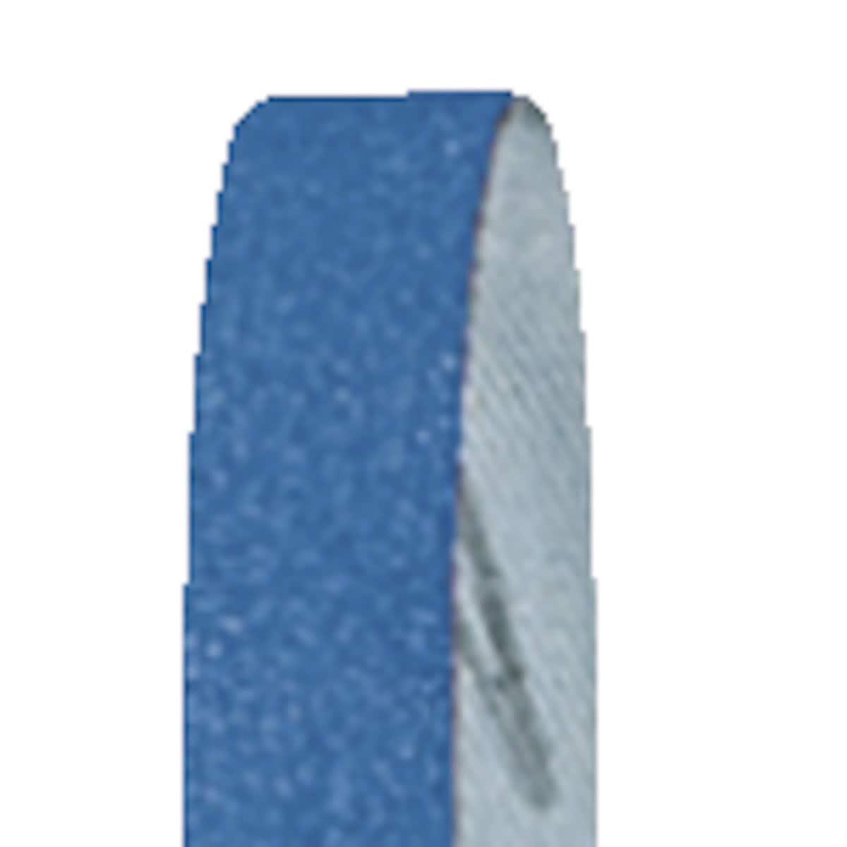 Hiomanauha 455x13 mm, Bosch