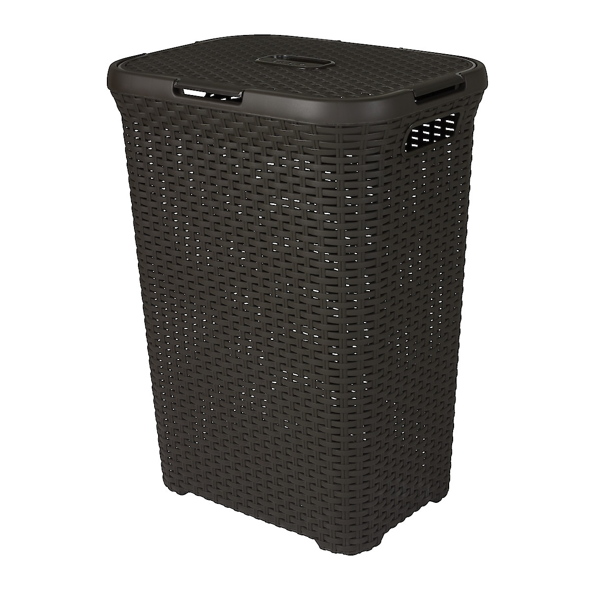 Curver Laundry Basket