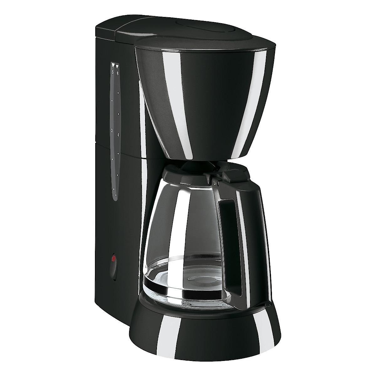 Melitta Single 5 kaffetrakter