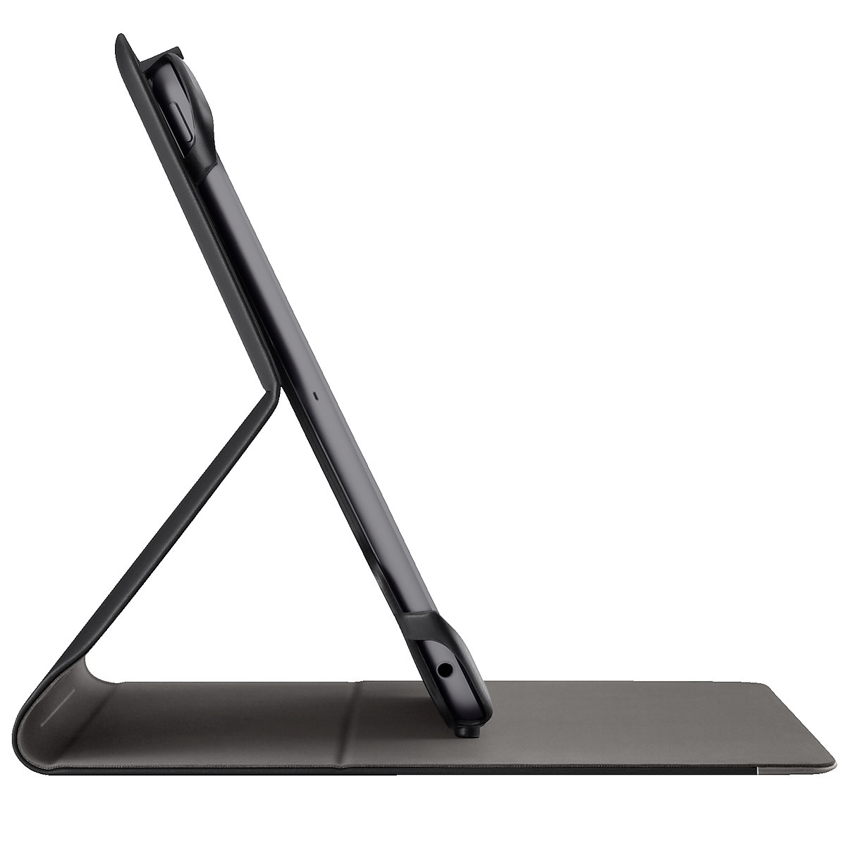 Belkin Slim Style, futteral til iPad Air