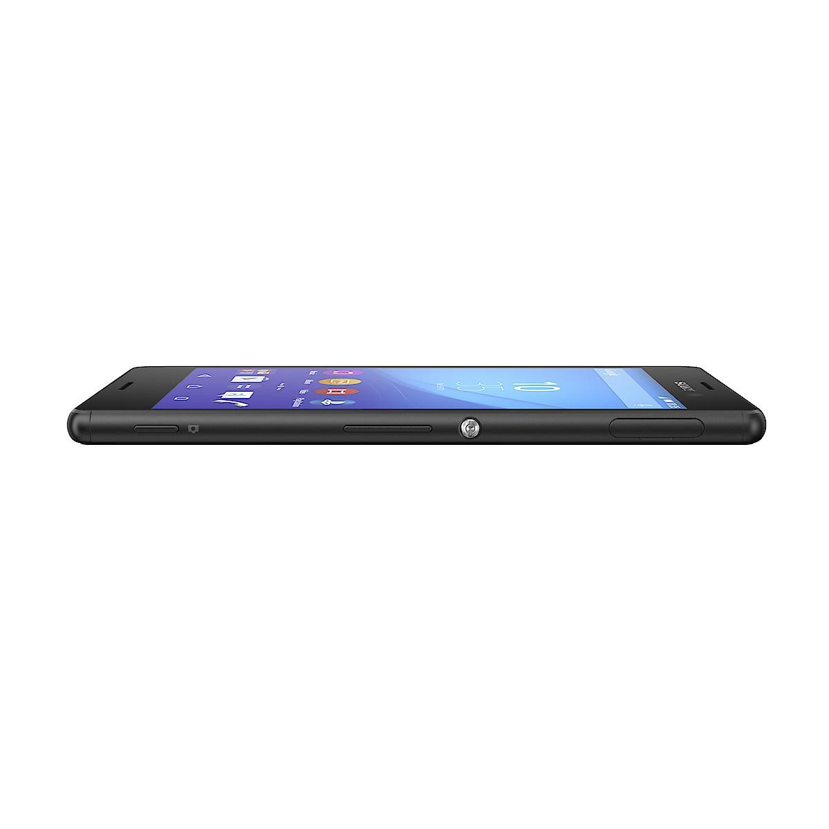 Mobiltelefon Sony Xperia M4 Aqua