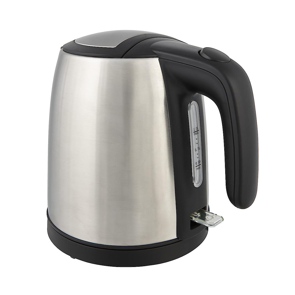 Wasserkocher 1 Liter