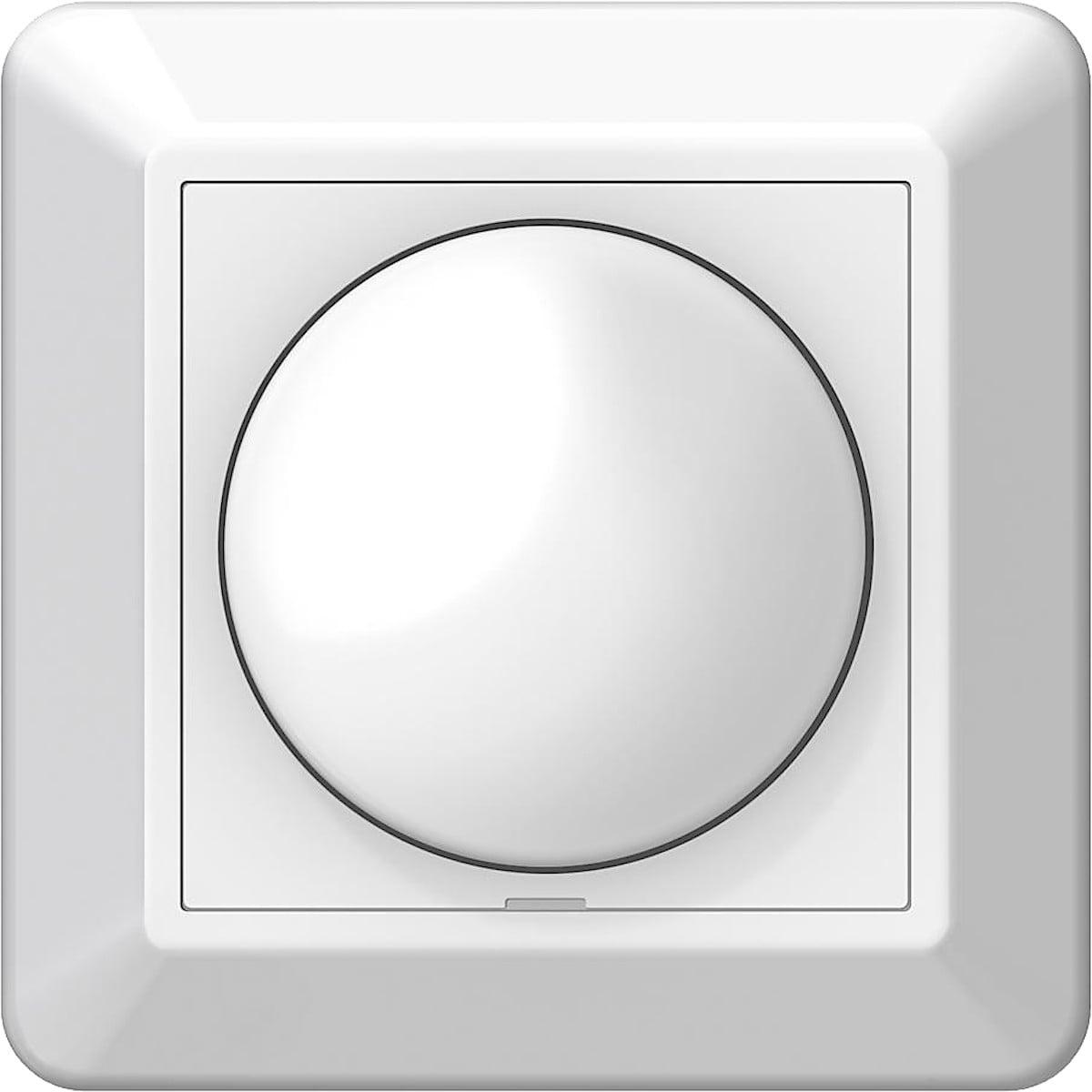 LED-dimmer 100 VA ELKO RS EKO07015