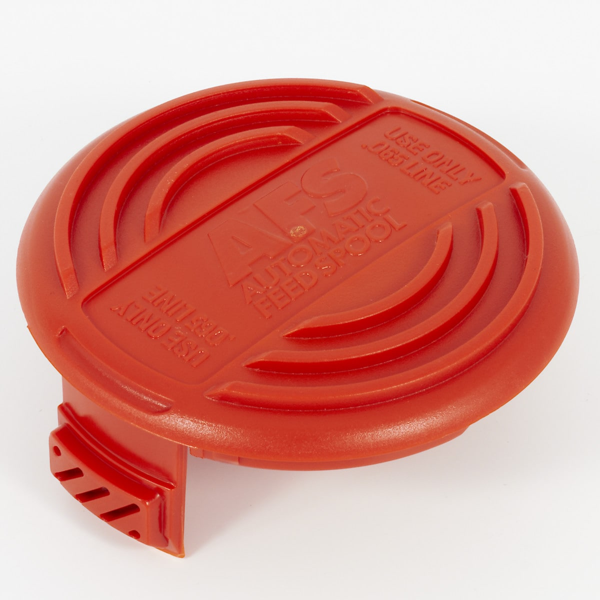 Lock för trådkassett B&D 385022-03